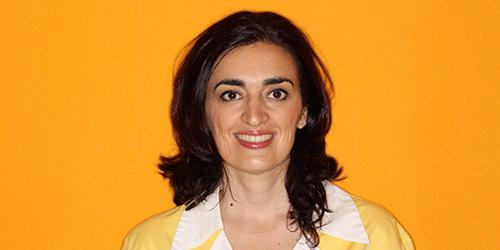 Lucía Barrio
