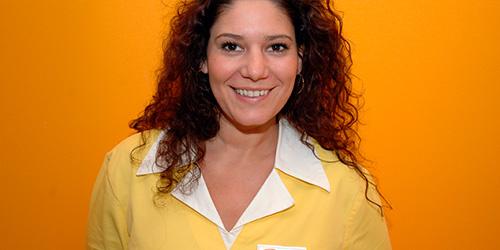 Trinidad Carballo
