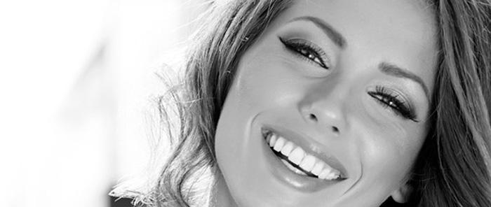 tratamientos de ortodoncia lingual