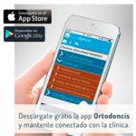 App Clínicas Ortodoncis