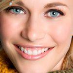 7 Cosas que no sabes que afectan a tu sonrisa