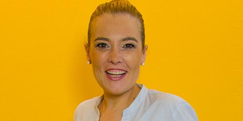Susana Clemente