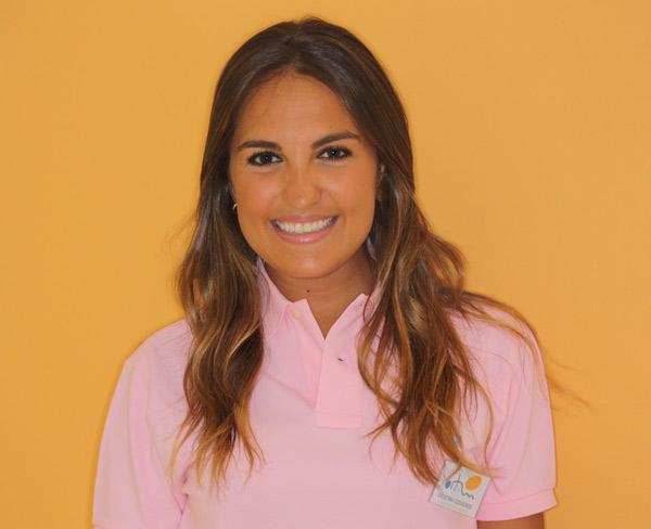 Dra Izquierdo