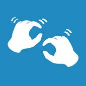lengua signos ortodoncia