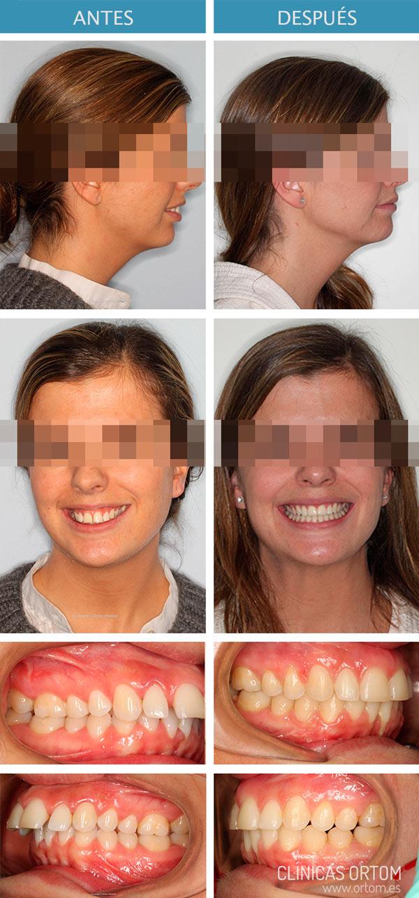 estética facial multidisciplinar