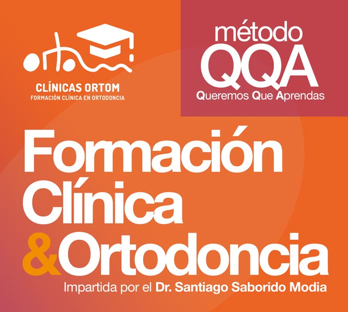 curso de ortodoncia ortom