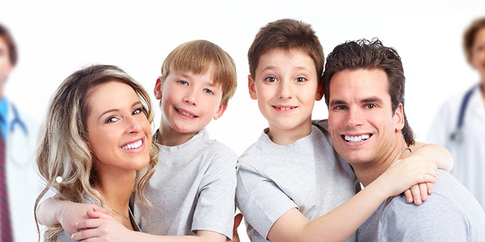 opiniones ortodoncia ortom