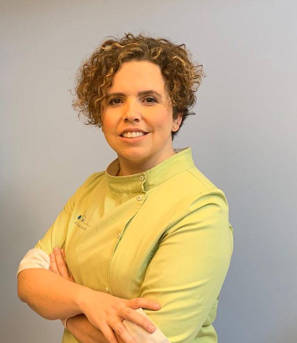 Carmen Corral Ortom